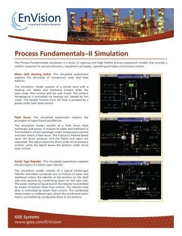 fundamentals of food process engineering solution manual