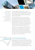 The Ben Chifley Building - ASIO - Page 2