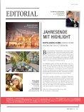 shoppen mit spassfaktor - Wilmersdorfer Arcaden - Seite 3