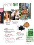 shoppen mit spassfaktor - Wilmersdorfer Arcaden - Seite 5