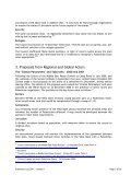 """Read """"The Role of the EU in the Israel/Palestine Conflict in Context"""" - Page 3"""