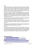 """Read """"The Role of the EU in the Israel/Palestine Conflict in Context"""" - Page 7"""