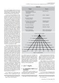 Revue 8 - Institut Alcor - Page 3