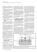 Revue 8 - Institut Alcor - Page 4