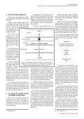 Revue 8 - Institut Alcor - Page 5