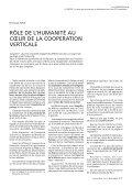 Revue 8 - Institut Alcor - Page 7