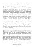 ED-WISS 1..52 - Page 6