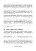 ED-WISS 1..52 - Page 7