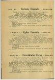 Keleti Egyház 1934/1 - Byzantinohungarica - Görög Katolikus Örökség - Page 2