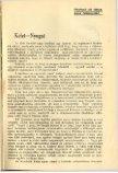 Keleti Egyház 1934/1 - Byzantinohungarica - Görög Katolikus Örökség - Page 3