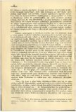 Keleti Egyház 1934/1 - Byzantinohungarica - Görög Katolikus Örökség - Page 4