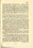 Keleti Egyház 1934/1 - Byzantinohungarica - Görög Katolikus Örökség - Page 5