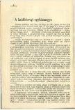 Keleti Egyház 1934/1 - Byzantinohungarica - Görög Katolikus Örökség - Page 6