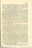 Keleti Egyház 1934/1 - Byzantinohungarica - Görög Katolikus Örökség - Page 7