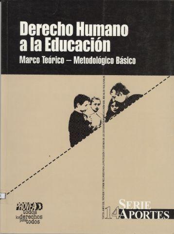 DERECHO HUMANO EDUCACIÓN.pdf