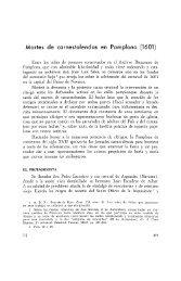 Descargar PDF - Centro de documentación César Borgia