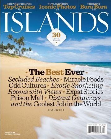 isl201112_borabora-1 copy.eps - Islands