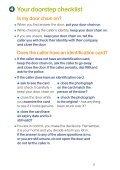 Age Concern -bogus callers (PDF 114kb) - Page 5
