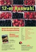 Weihnachtsstadt Nürnberg - WIM-Magazin - Seite 2