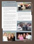 RVP Brent Holweger - Arbonne - Page 2