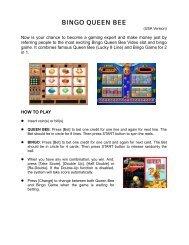 Bingo Queen Bee(US).pdf