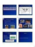 Community-Associated Staphylococcus aureus ... - SWACM - Page 5