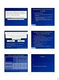 Community-Associated Staphylococcus aureus ... - SWACM - Page 6