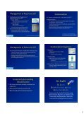 Community-Associated Staphylococcus aureus ... - SWACM - Page 7