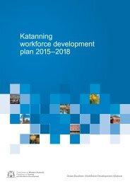 Katanning_Plan_web