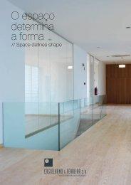 Untitled - Espaço de Arquitectura