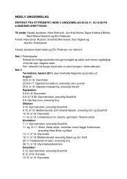 110905 Styremøte referat i Nidelv Ungdomslag.pdf