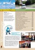 programm 2. deel - Wincrange - Seite 2