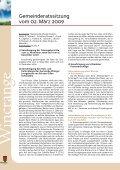 programm 2. deel - Wincrange - Seite 4