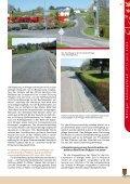 programm 2. deel - Wincrange - Seite 5