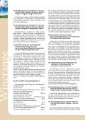 programm 2. deel - Wincrange - Seite 6