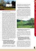 programm 2. deel - Wincrange - Seite 7