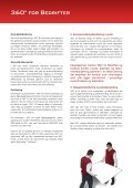 360° for Bedrifter.pdf - Software Innovation - Page 6