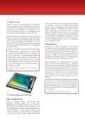 360° for Bedrifter.pdf - Software Innovation - Page 7