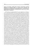 zum Download - Reichshofratsakten - Seite 2