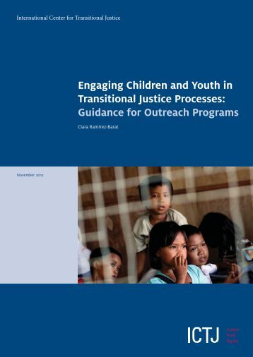 Download PDF - International Center for Transitional Justice