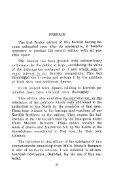 NORTH OF IRAQ - Page 5
