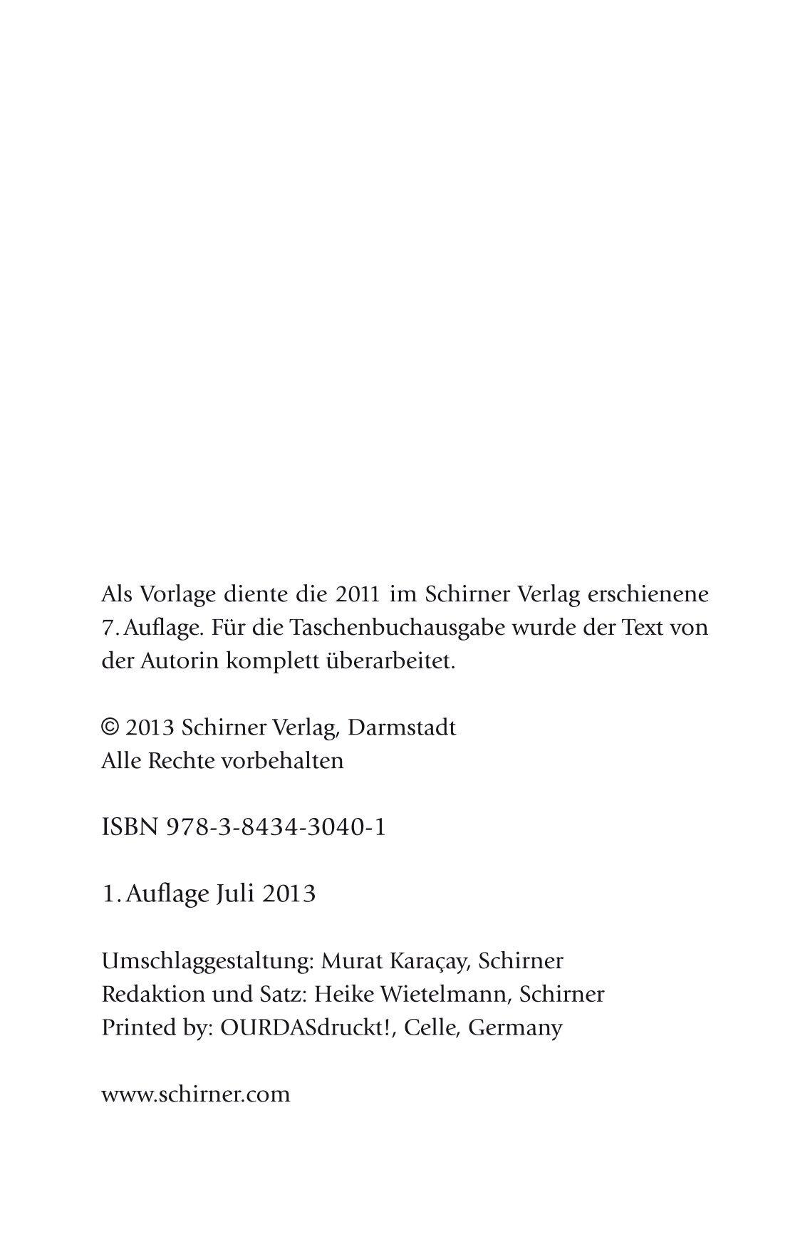 Atemberaubend Spiel Des Lebens Vorlage Galerie - Entry Level Resume ...