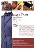Imago Tricot - i-Portal - Page 2