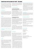 Téléchargez nos conditions de vente Belgique - Voyageurs du Monde - Page 3