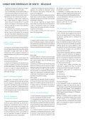 Téléchargez nos conditions de vente Belgique - Voyageurs du Monde - Page 5