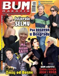 bum magazin182.pdf