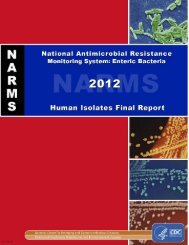 2012-annual-report-narms-508c