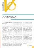 Verona ltre - Iperedizioni.it - Page 5