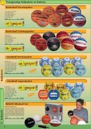 01_Ballsport - Who-sells-it.com