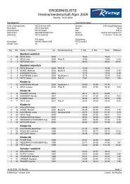 2009-02-14 Vereinsrennen Reuthe.pdf